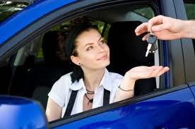 Automotive Locksmith Richmond